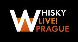 Whisky Live Prague