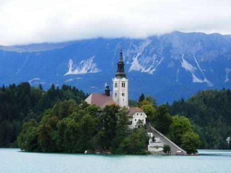 slovinskotri