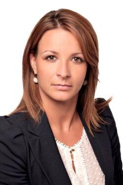 Kristina Naňova
