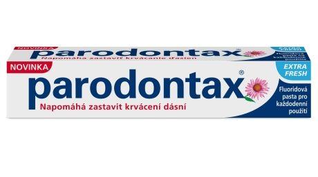 paradontax
