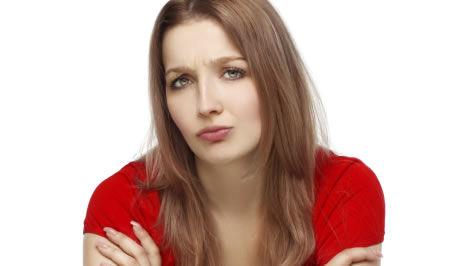 jak zacházet s odmítnutím datování