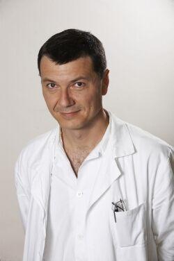 MUDr. Viktor Vik