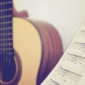 hudbaclanek