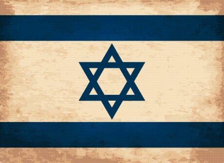 židovské večery