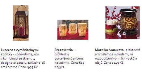 ŽENA-IN.cz - Vůně podzimu aneb zklidněte mysl po aktivním létě - Magazín 2b8999d494