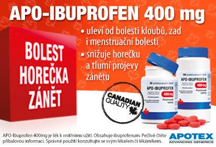 APO_IBUPROFEN