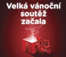 vanocni_soutez