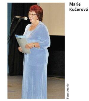 kucerova
