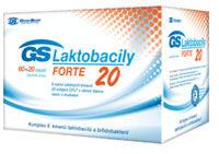 Lactobacily