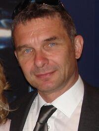 MUDr. Zdeněk Dítě