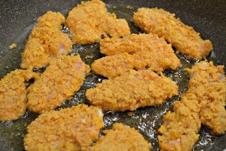cornflakes ��ze�ky