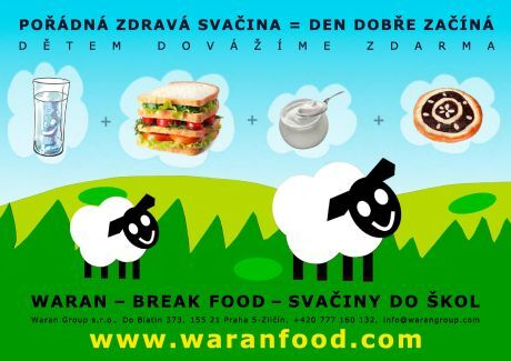 www.waranfood.com