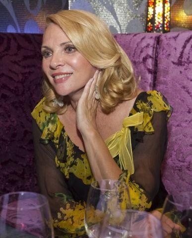Zdenka Studénková