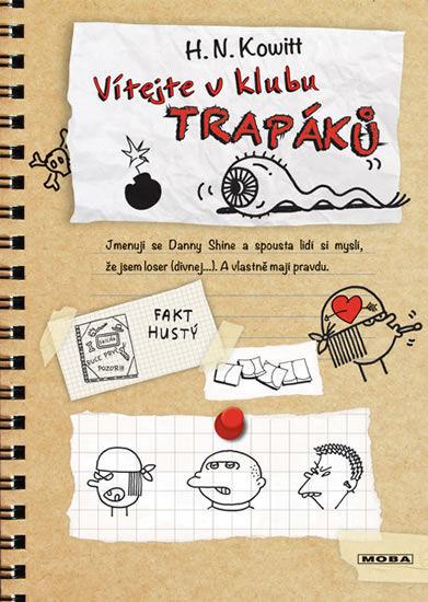 trapci