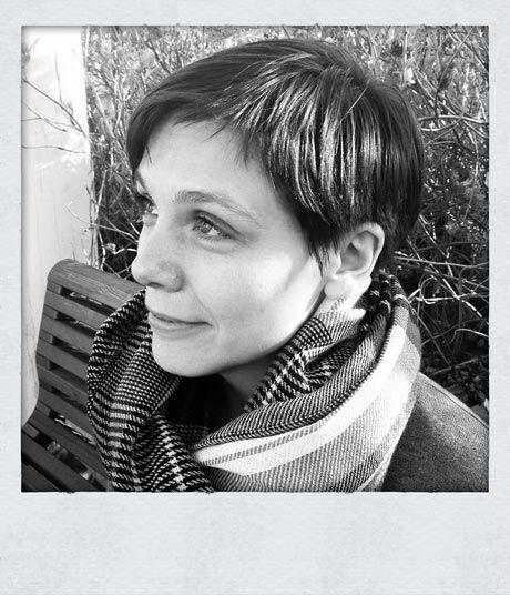 foto: Barbora Šťastná (osobní archiv)
