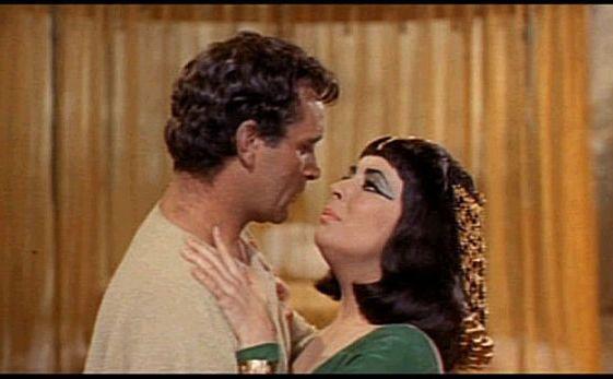 Kleopatra2