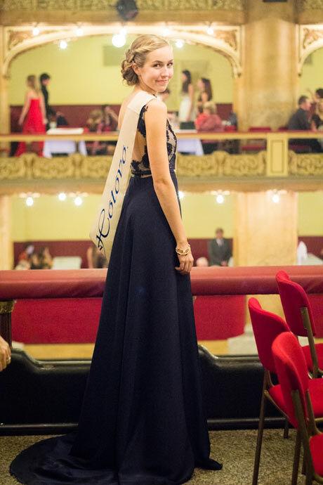 Kamila Vodochodská - Kamila Vodochodska Fashion Concept s.r.o., www.kamilavodochodska.cz