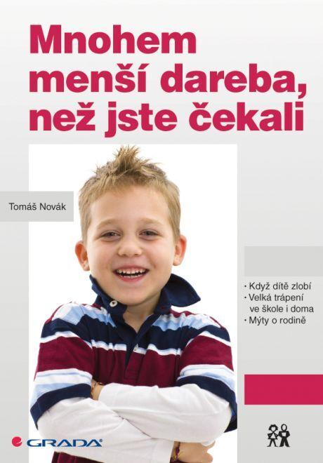 darebaa