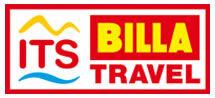 Billa travel
