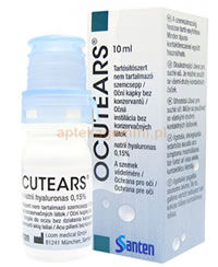 ocutears