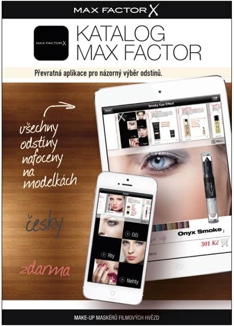 MaxFactor