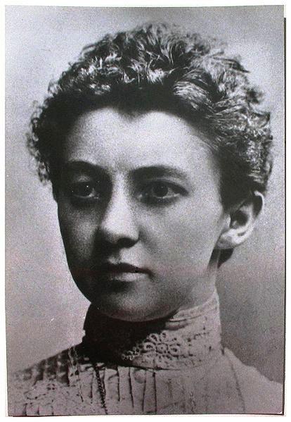 Anna Honzáková