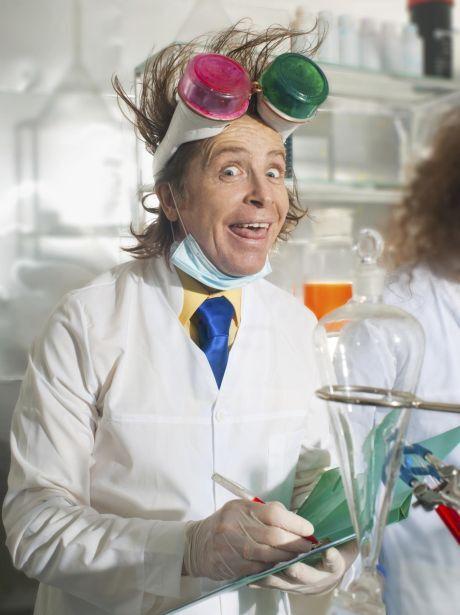 chemikk