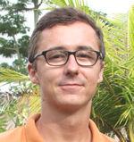 Filip Kemeny