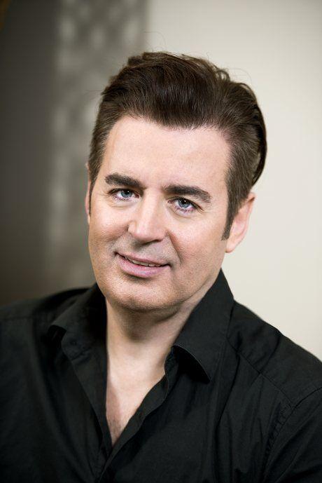 Pavel Bauer