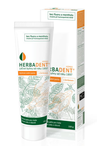 Hebradent