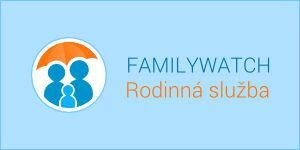 FamilyWatch
