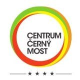 Centrum �ern� most