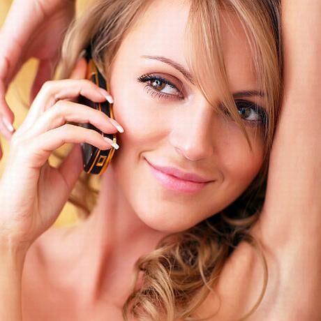 telefonuji
