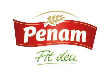 penam_fitden
