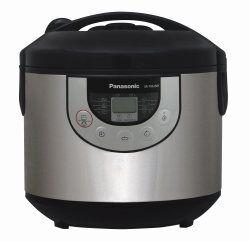Panasonic Multicooker typ SR-TMJ501