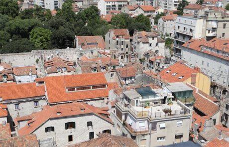 Split, www.vyletiky.cz