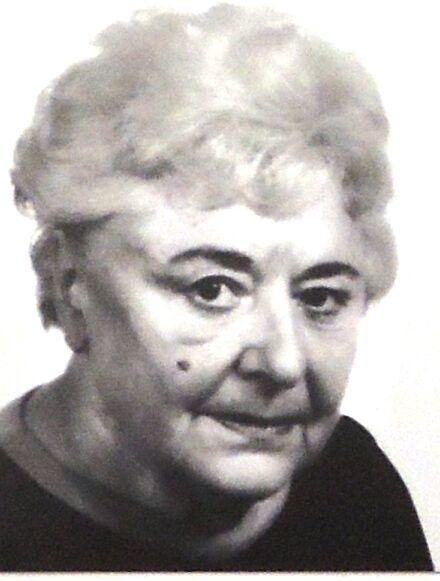Alena Lind