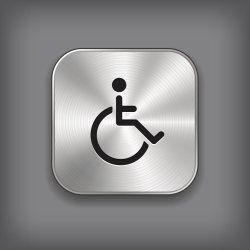 Invalida
