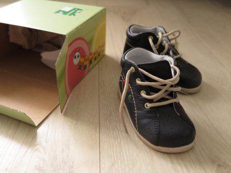 Jaké máte zkušenosti s výběrem bot vy  Nakupujete přes internet nebo v  kamenných prodejnách  Doporučte nám nějaký obchod ve vaší lokalitě v  diskuzi pod ... d772343bca