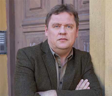Václav Kopta, televize NOVA