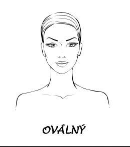 ovalny