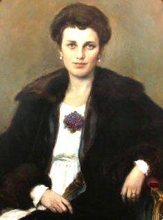 N. Kramářová