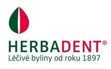 Herbadent