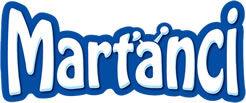 Marťani