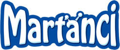 Marťánci