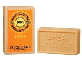 Shea-savon-solidarity-soap_F1.jpg