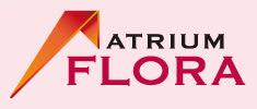 www.atrium-flora.cz/