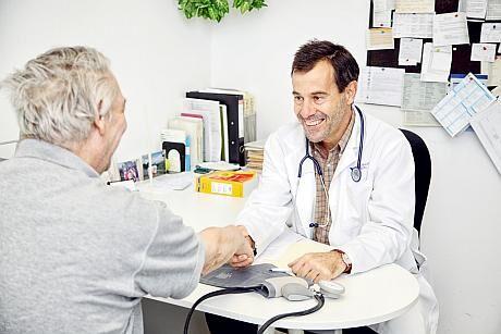 doktor2