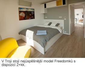 Freedomek
