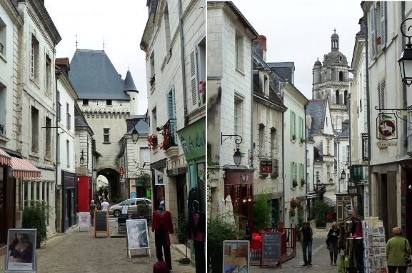 Loches-pohled2